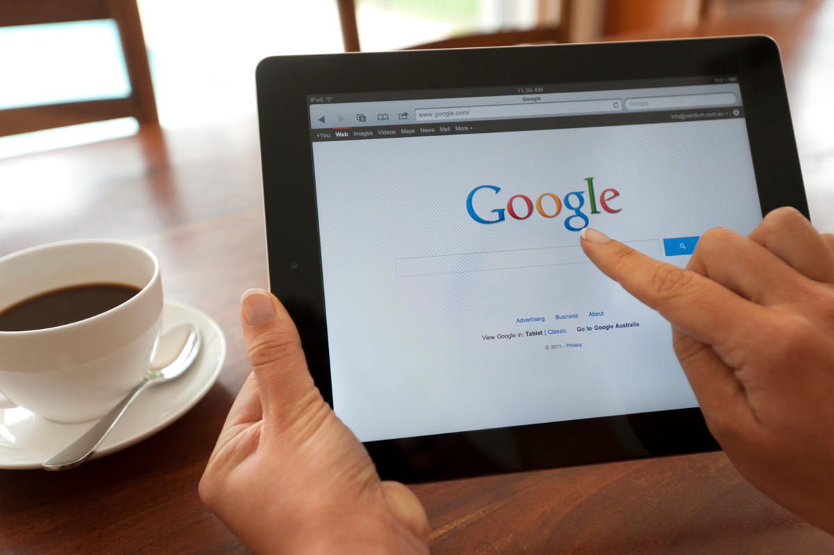 Google My Business: l'outil incontournable